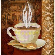 Схема вечерний чай