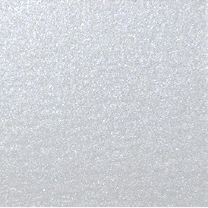 Белый мрамор перламутровая заготовка открытки 13 х 13 см для скрапбукинга