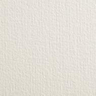 Белый вельвет заготовка для открытки 8,5х11