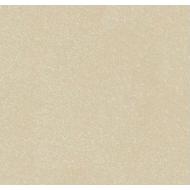 Бежево-золотистая заготовка открытки 12,4 х 12,4 см