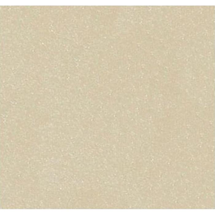 Бежево-золотистая заготовка открытки 12,4 х 12,4 см для скрапбукинга