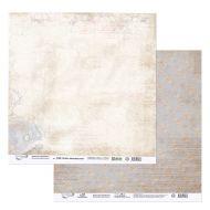 Бумага 5, коллекция колыбельная