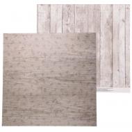 Бумага белённые доски, коллекция RusticWedding