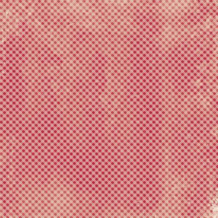 Бумага Classic, коллекция JOYOUS для скрапбукинга