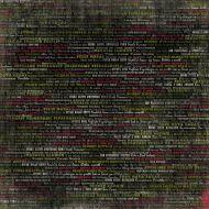 Бумага Diverse, коллекция JOYOUS
