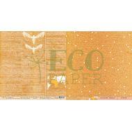 Бумага энциклопедия, коллекция атлас бабочек