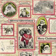 Бумага Magical, коллекция JOYOUS