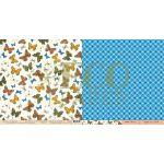 Бумага мотыльки, коллекция атлас бабочек