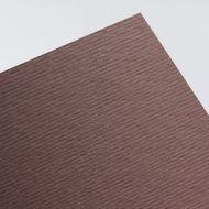Бумага Неттуно шоколадный А4 280 г/кв. м
