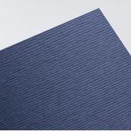 Бумага Неттуно тёмно-синий А4 280 г/кв. м