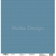 Бумага ниагара , коллекция осень базовая