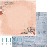 Бумага обрывки памяти, коллекция краски осени