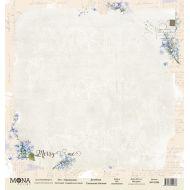 Бумага признание, коллекция свадебная история