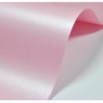 Бумага розовый лепесток А4 290 г/кв. м
