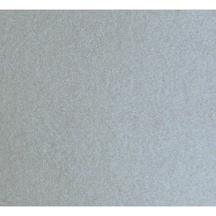 Светло-серая перламутровая заготовка открытки 10,7 х 10,7 см для скрапбукинга