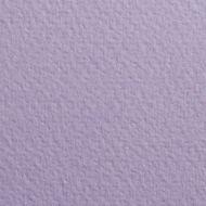 Светло-фиолетовая заготовка для открытки 8,5 х 15