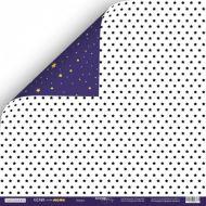 Бумага звёзды, коллекция Ticket to the Moon