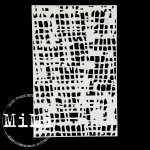 Чипборд холст, коллекция фоны
