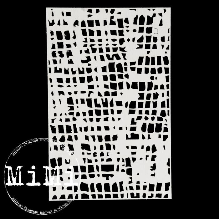 Чипборд холст, коллекция фоны для скрапбукинга