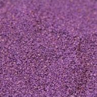 Цветные минералы - чабрец