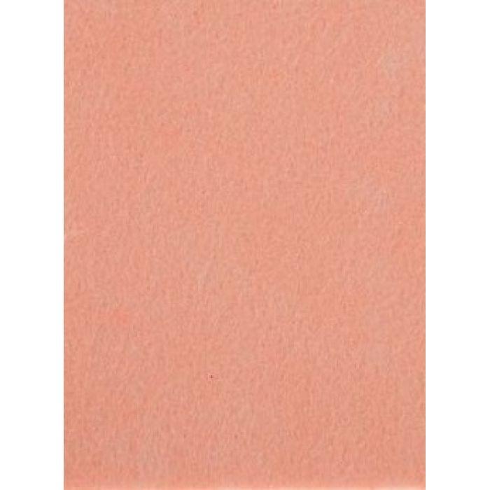 Фетр розовый 2 мм для скрапбукинга