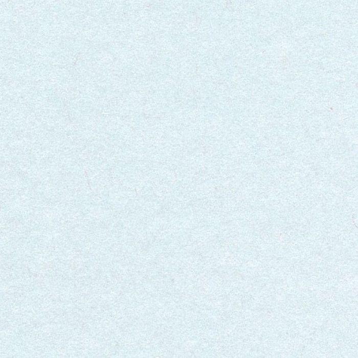 Голубая перламутровая заготовка открытки 13 х 13 см для скрапбукинга
