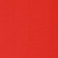 Кардсток красный 30 х 30 см