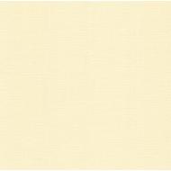 Кардсток кремовый 30 х 30 см
