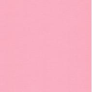 Кардсток лососевый 30 х 30 см