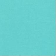 Кардсток мятно-бирюзовый 30 х 30 см