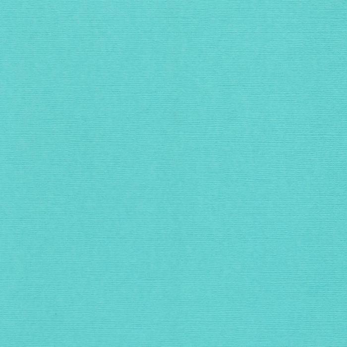 Кардсток мятно-бирюзовый 30 х 30 см для скрапбукинга