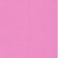 Кардсток пурпурный 30 х 30 см
