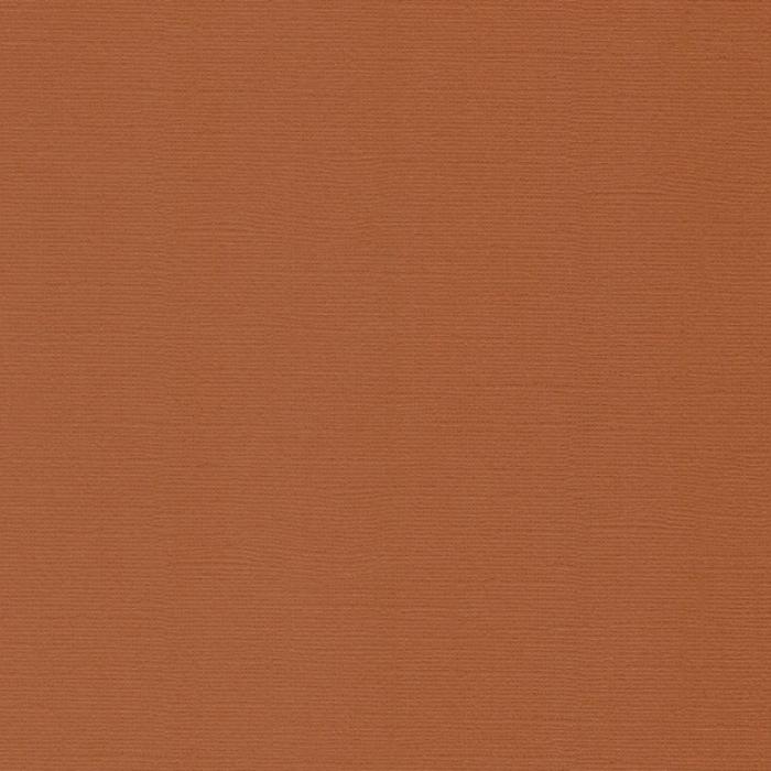 Кардсток светло-коричневый 30 х 30 см для скрапбукинга