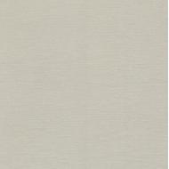 Кардсток светло-серый 30 х 30 см