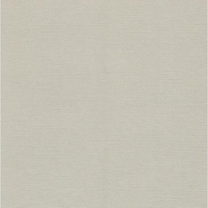 Кардсток светло-серый 30 х 30 см для скрапбукинга