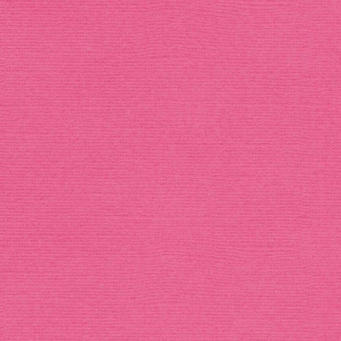 Кардсток текстурированный светло-коралловый для скрапбукинга