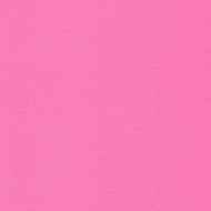 Кардсток темно-розовый 30 х 30 см