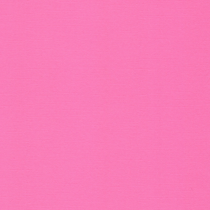 Кардсток темно-розовый 30 х 30 см для скрапбукинга