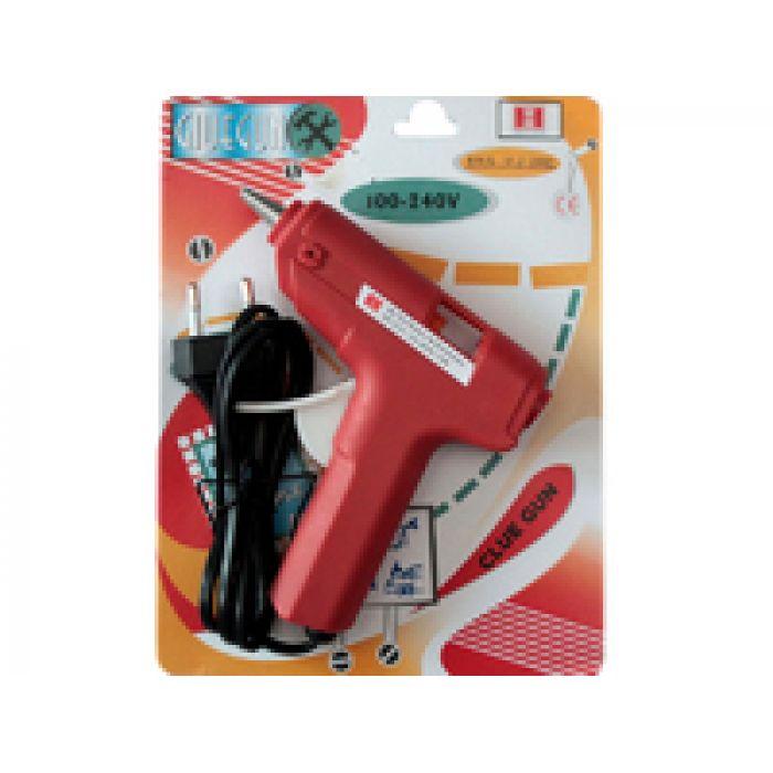 Клеевой пистолет 0054 для скрапбукинга