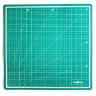 Коврик для резки самовосстанавливающийся, 2 мм, 35*35 см