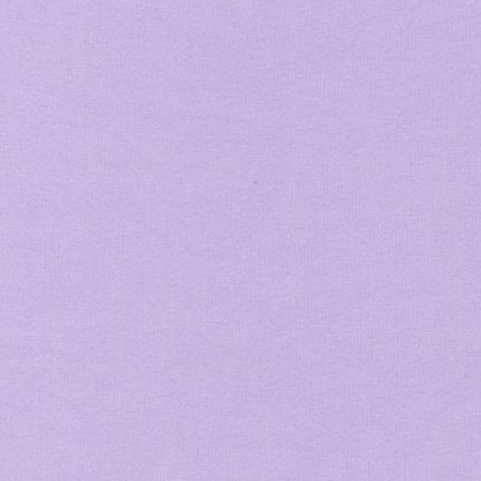 Отрез ткани бледно-лиловый, коллекция базовая однотонная для скрапбукинга