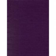 Отрез ткани фиолетовый, коллекция однотонные ткани