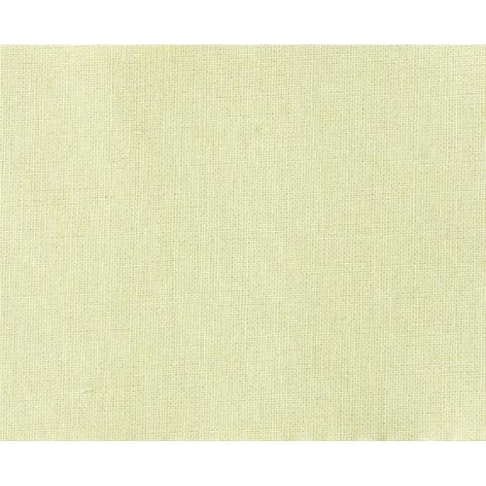 Отрез ткани фисташковый, коллекция Перл Коттон для скрапбукинга