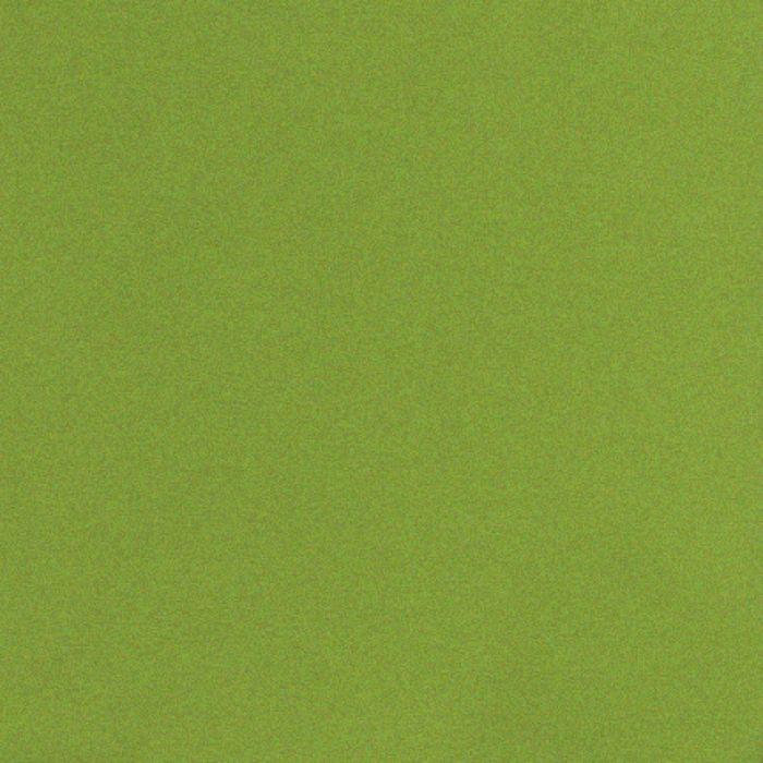 Отрез ткани лайм, коллекция базовая однотонная для скрапбукинга