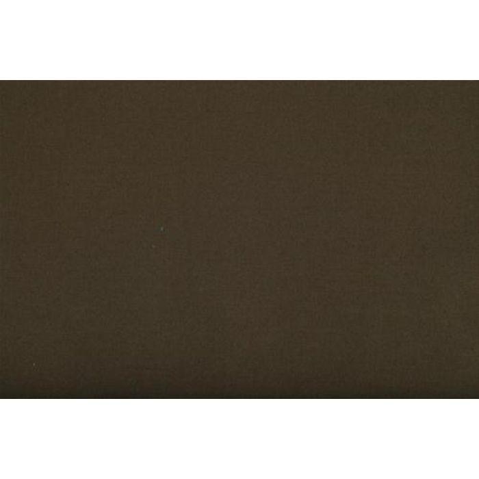 Отрез ткани оливковый, коллекция Перл Коттон для скрапбукинга