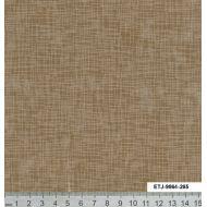 Отрез ткани серо-коричневый, коллекция Винтажное кутюрье-2