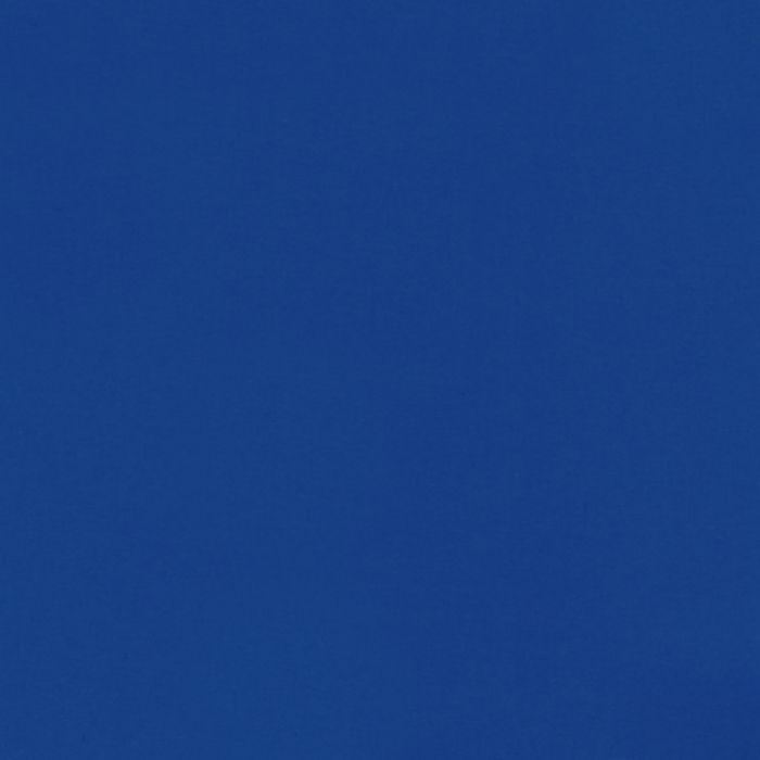 Отрез ткани синий, коллекция базовая однотонная для скрапбукинга