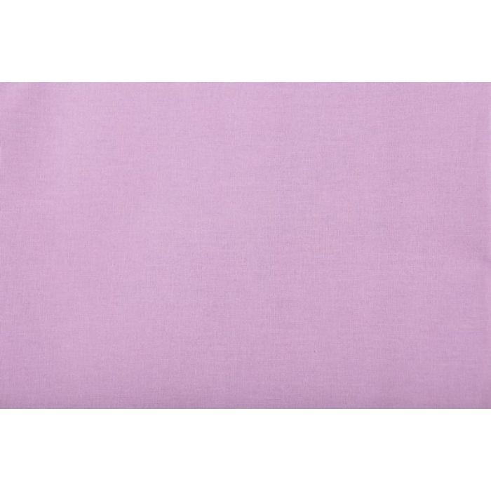 Отрез ткани светло-лиловый, коллекция Кантри Коттон для скрапбукинга