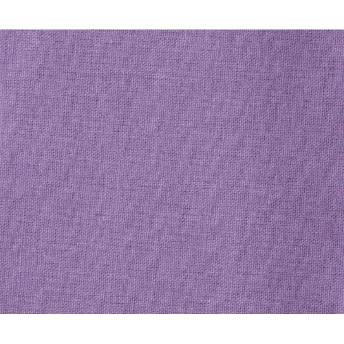 Отрез ткани светло-лиловый, коллекция Перл Коттон для скрапбукинга