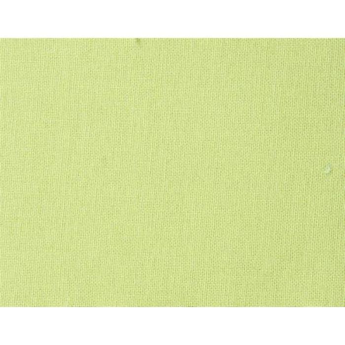 Отрез ткани светлый лайм, коллекция Перл Коттон для скрапбукинга